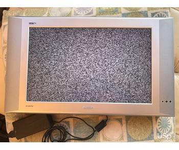 Бесплатный телевизор Philips