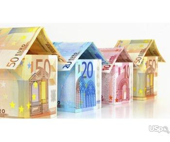 Кредит, финансирование, инвестиции