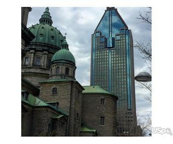 ПМЖ в Квебек.
