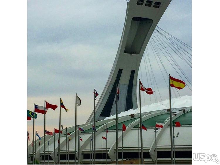 Иммиграция в Канаду. по программе Atlantic Immigration Pilot.