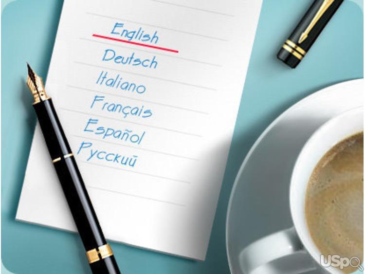 переводческие услуги