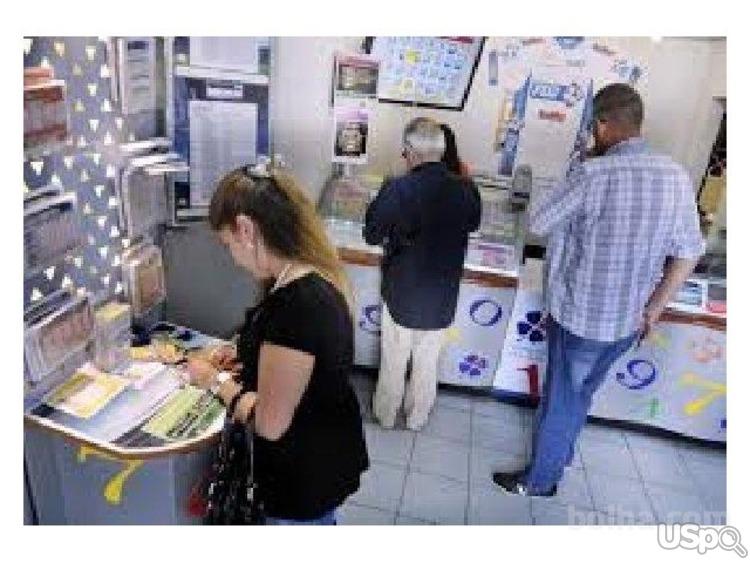 Crédito estrategia y seguro offer...