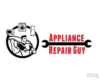 Требуется механик-электрик (Appliance Technician)