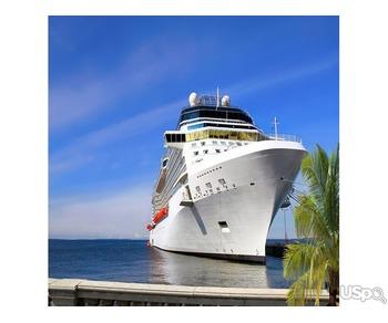 Ищу партнера в туристический бизнес (членство, франшиза)