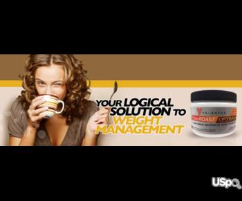 Кофе для снижения веса
