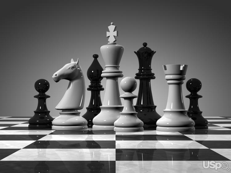 Тренер По шахматам Бруклин
