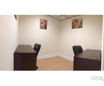 ???? Офис в аренду в HALLANDALE BEACH 33009