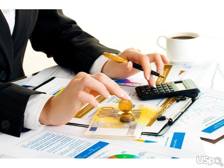 Личное / Бизнес / Инвестиционное финансирование