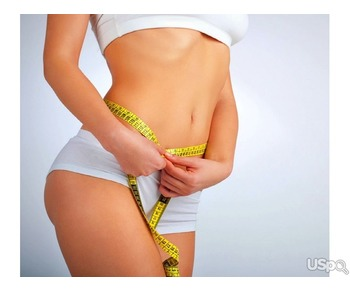 Diet for weight loss without hunger, calories and counting