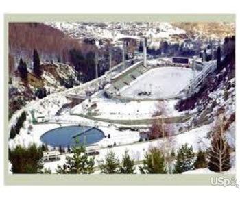 турэкскурсии по  Казахстану,  Алмата