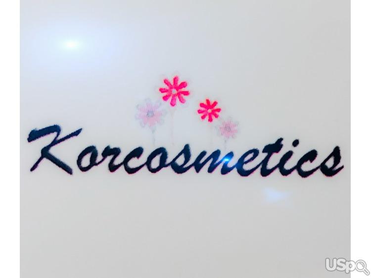Оптовая продажа Корейской косметки