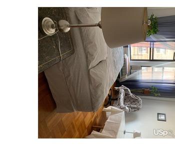 Сдам комнату, Midwood, East 15, Ave K