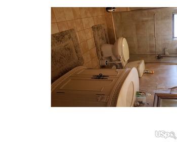 Сдаю комнату с отдельной ванной