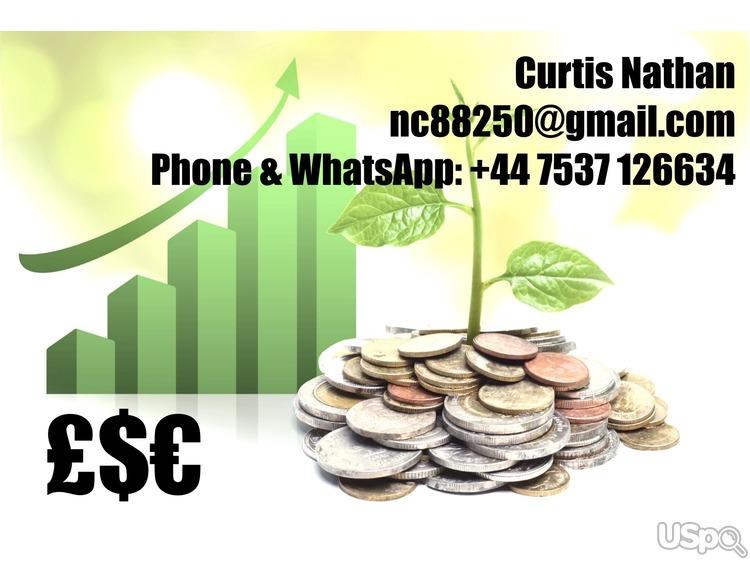 Партнерское финансирование и инвестиционные кредиты.