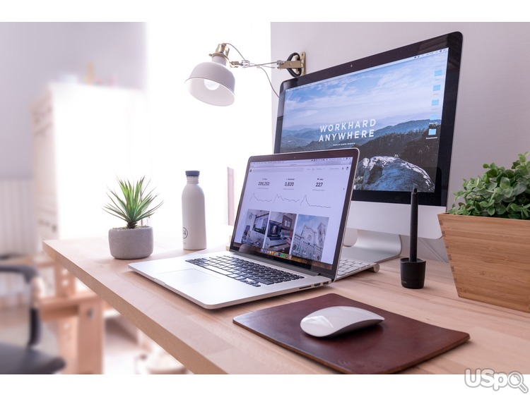 Создание сайтов/Web/SEO/Реклама/Продвижение/Landing