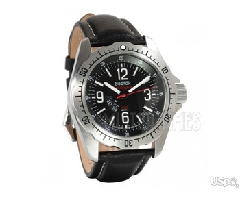 Russian Watch a High Quality
