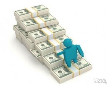 Предложение о бизнес-кредите подать заявку сейчас