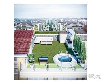Продажа апартаментов в Ивано-Франковск