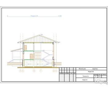 Проектирование домов. Инженерные коммуникации