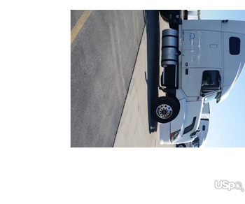 For sale truck