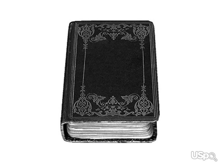 Молитвенные отчитки от порчи, колдовства, нечистых духов, родовых проклятий