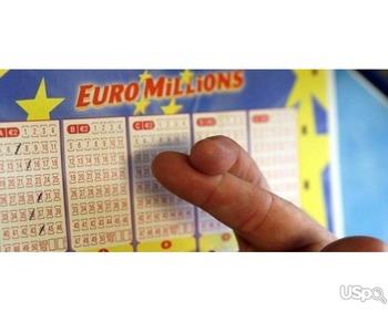 Mega Million-Официальный сайт! Купите 1 билет - получите второй в подарок!
