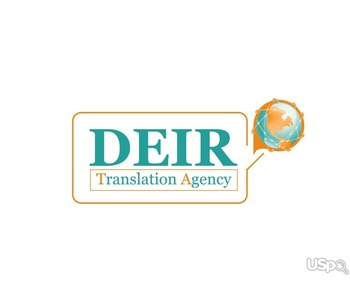 Translation of documents for visa application