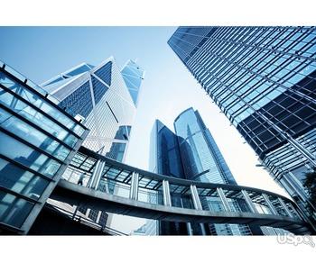 Приглашаем инвесторов инвестировать в недвижимость Санкт-Петербурга