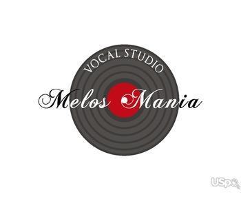 VOCAL LESSONS ON SKYPE! VOCAL LESSONS IN KIEV! УРОКИ ВОКАЛА по SKYPE! MELOS MANIA - ПРИГЛАШАЕТ!