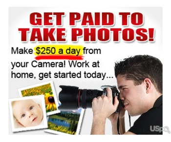 Работа на дому, заработать деньги, независимо от того, где вы находитесь в мире!