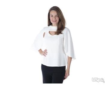Распродажа новой коллекции одежды с Канады. 70% скидка!