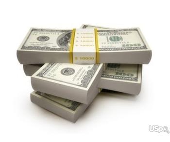 Финансы бизнеса и Кредиты,БГ(MT760),БГ Монетизация,MT700,EuroClear Регистрация.