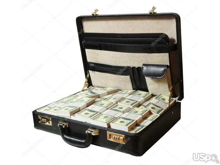 Ищу партнёра для получении кредита