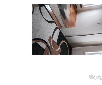 Сдается большая комната без мебели, тел. 9293018828