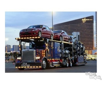 Car-hauler company  CDL drivers and Owners Operators needed