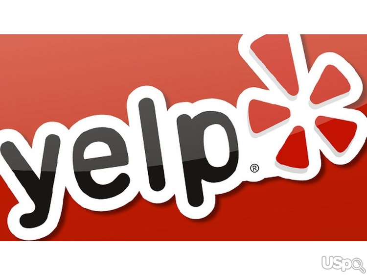 Рост позиций в Yelp, продвижение бизнеса на web-ресурсах и соц. сетях
