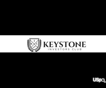 Криптовалютное предложение - Клуб инвесторов Keystone