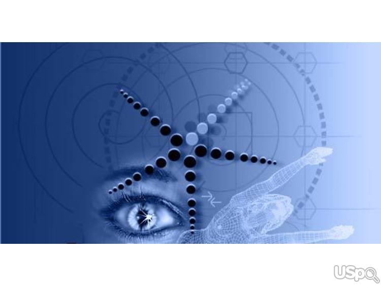 Парапсихология посоветует в решении проблем ОНЛАЙН.