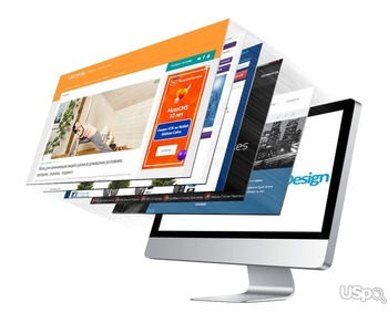 Бизнес по созданию сайтов, поиск партнера в США