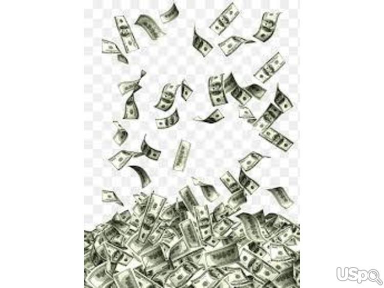 Воспользуйтесь кредитом в Финанс-сервисе с повышением ставки на 3%.