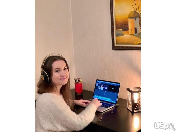 Уроки вокала и фортепиано онлайн