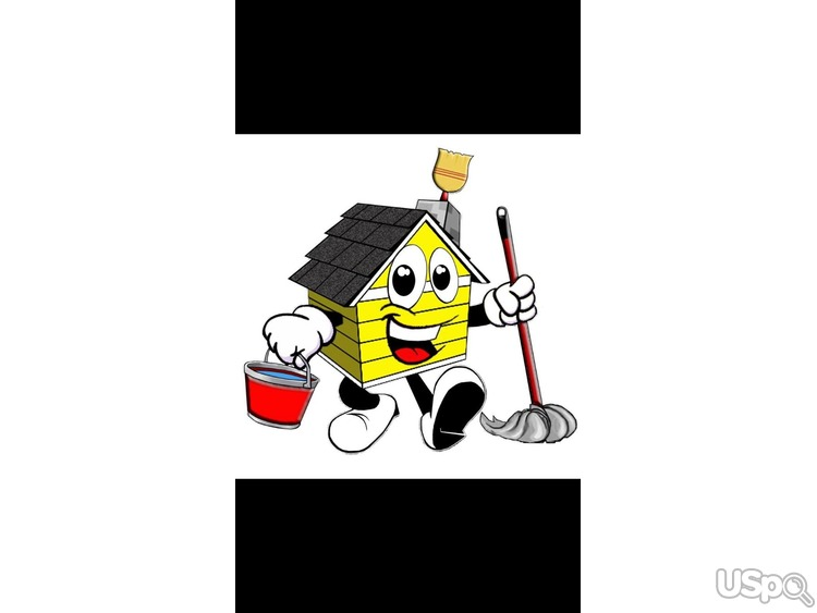 Предлагаю услуги по уборке дома .
