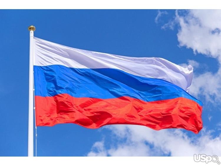 Русский язык по скайпу