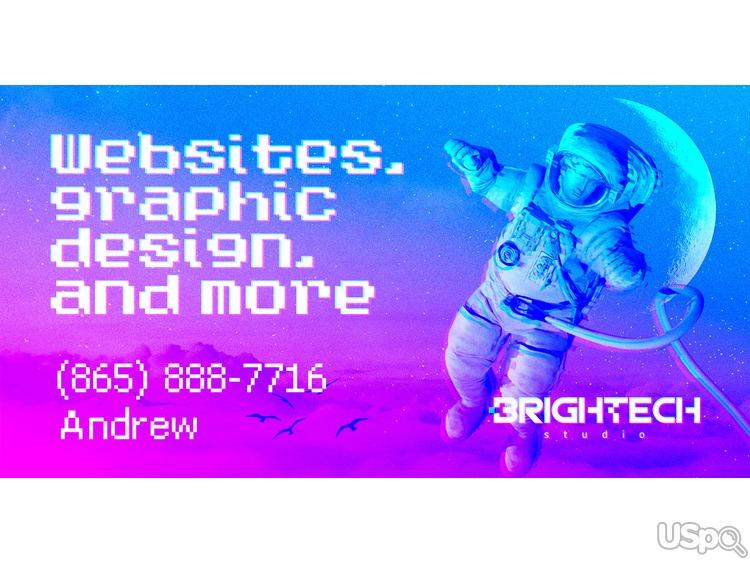 Вебсайт и реклама для вашего бизнеса от 500$