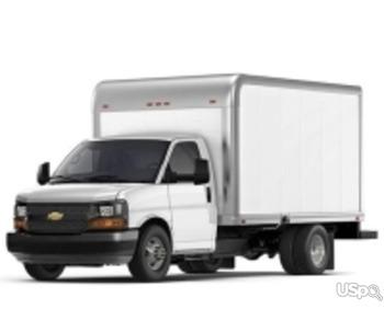 Нужны водители на BOX TRUCK.