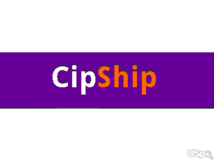 CipShip is looking for an employee at home.