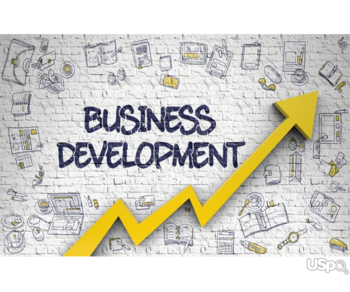 Logistics Business Development