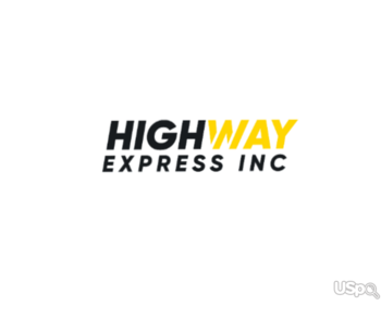 EXPEDITE DRIVERS WANTED