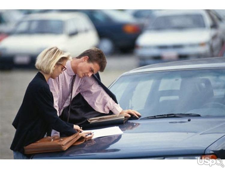 Предложение для автовладельцев, предпринимателей
