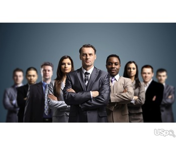 Предлагаю : Партнёр в сетевой бизнес